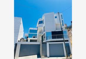 Foto de casa en venta en avenida colina azul 9815, colinas de agua caliente, tijuana, baja california, 0 No. 01