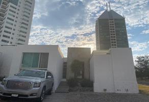 Foto de casa en renta en avenida colinas de gran jardín 123, lomas de gran jardín, león, guanajuato, 0 No. 01