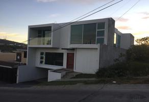Foto de casa en renta en avenida colinas de gran jardin 230, gran jardín, león, guanajuato, 0 No. 01