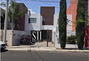 Foto de casa en venta en avenida colinas del cimatario 1, colinas del cimatario, querétaro, querétaro, 4888866 No. 01