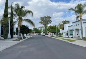 Foto de casa en venta en avenida colinas del cimatario 23, colinas del cimatario, querétaro, querétaro, 0 No. 01
