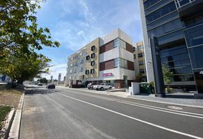 Foto de edificio en venta en avenida colinas del cimatario 433, colinas del cimatario, querétaro, querétaro, 20172275 No. 01