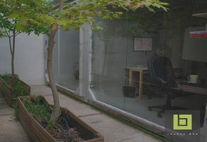 Foto de oficina en renta en avenida colinas del cimatario , colinas del cimatario, querétaro, querétaro, 7658875 No. 01