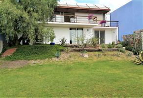 Foto de casa en renta en avenida colinas del parque 1, colinas del parque, querétaro, querétaro, 0 No. 01