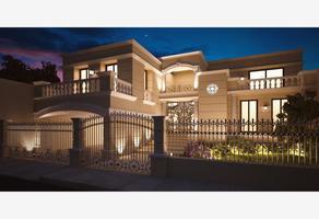 Foto de casa en venta en avenida colon 205, garcia gineres, mérida, yucatán, 0 No. 01