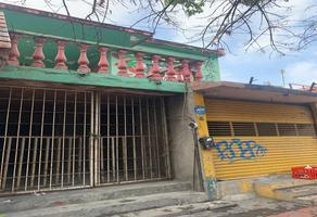 Foto de local en venta en avenida colon 3012 3014 , nueva madero, monterrey, nuevo león, 0 No. 01