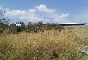 Foto de terreno habitacional en venta en avenida colon , cerro del cuatro 1ra. sección, san pedro tlaquepaque, jalisco, 3158731 No. 02