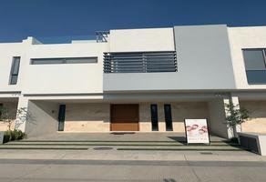 Foto de casa en venta en avenida colon , haciendas san pedro, san pedro tlaquepaque, jalisco, 0 No. 01