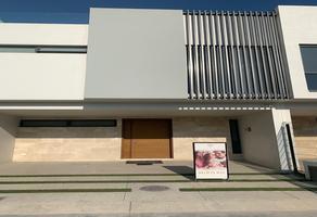 Foto de casa en venta en avenida colón , haciendas san pedro, san pedro tlaquepaque, jalisco, 0 No. 01