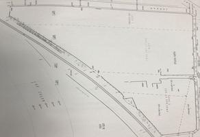 Foto de terreno habitacional en venta en avenida colon , mitras centro, monterrey, nuevo león, 11062318 No. 01