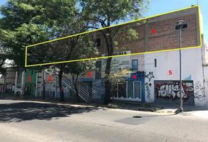 Foto de terreno comercial en venta en avenida colon , morelos, guadalajara, jalisco, 0 No. 01