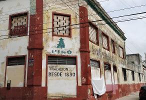 Foto de terreno comercial en venta en avenida colon x 10 garcia gineres , garcia gineres, mérida, yucatán, 5618353 No. 01