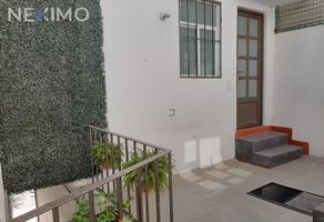 Foto de bodega en renta en avenida colonia del valle 729, del valle centro, benito juárez, df / cdmx, 17091566 No. 01