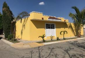 Foto de casa en venta en avenida colordo 163, villas de la hacienda, tlajomulco de zúñiga, jalisco, 0 No. 01