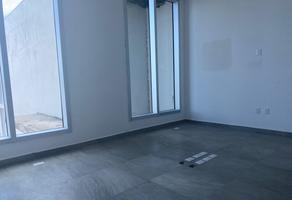 Foto de oficina en renta en avenida colosio 103, alfredo v bonfil, benito juárez, quintana roo, 20628459 No. 01