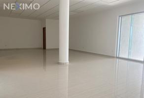 Foto de oficina en renta en avenida colosio 112, cancún centro, benito juárez, quintana roo, 20565570 No. 01
