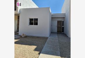 Foto de casa en venta en avenida colosio 2111, salvador allende, mazatlán, sinaloa, 0 No. 01