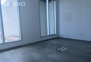 Foto de oficina en renta en avenida colosio 52, alfredo v bonfil, benito juárez, quintana roo, 20628459 No. 01