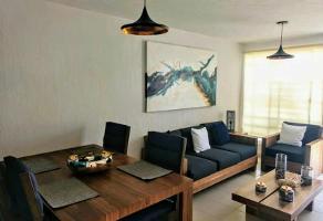 Foto de casa en venta en avenida colotlan 7.5, copalita, zapopan, jalisco, 6907371 No. 01