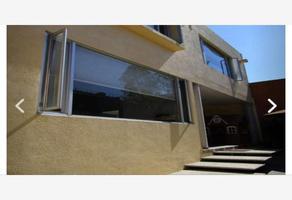 Foto de casa en venta en avenida compositores 1, tlaltenango, cuernavaca, morelos, 0 No. 01