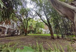 Foto de terreno habitacional en venta en avenida compositores , lomas de atzingo, cuernavaca, morelos, 16875243 No. 01