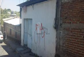Foto de local en venta en avenida conalep , azteca, temixco, morelos, 17545997 No. 01