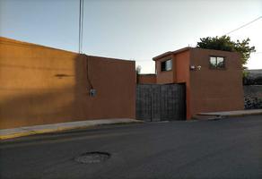 Foto de casa en venta en avenida concepción 18a , el mirador, tláhuac, df / cdmx, 20136122 No. 01