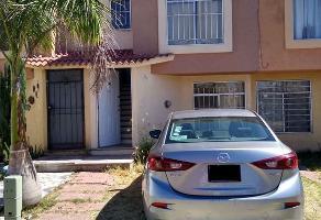 Foto de casa en venta en avenida concepción 442, senderos del valle, tlajomulco de zúñiga, jalisco, 0 No. 01