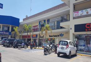 Foto de local en renta en avenida concepcion del valle , villas de la hacienda, tlajomulco de zúñiga, jalisco, 0 No. 01