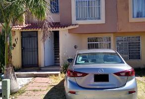 Foto de casa en venta en avenida concepción. interior calle isis, coto egipto , mirador del valle, tlajomulco de zúñiga, jalisco, 0 No. 01