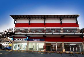Foto de local en renta en avenida concepción , san jose del valle, tlajomulco de zúñiga, jalisco, 15141806 No. 01