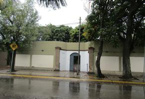 Foto de local en renta en avenida conchitas , loma bonita, zapopan, jalisco, 14261996 No. 01