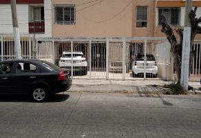 Foto de casa en renta en avenida conchitas , loma bonita, zapopan, jalisco, 0 No. 01