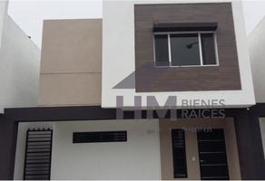 Foto de casa en venta en avenida concordia 1006, privalia concordia, apodaca, nuevo león, 0 No. 01