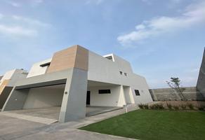 Foto de casa en venta en avenida concordia , apodaca centro, apodaca, nuevo león, 20153941 No. 01