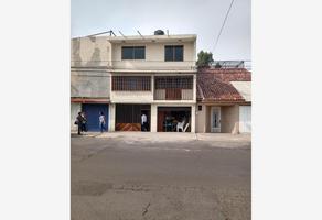 Foto de casa en venta en avenida condor #mz 4, lt 23 a 23-a, rinconada de aragón, ecatepec de morelos, méxico, 0 No. 01