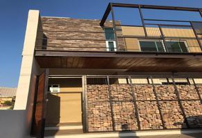 Foto de casa en venta en avenida congreso , burócrata, guanajuato, guanajuato, 11517938 No. 01