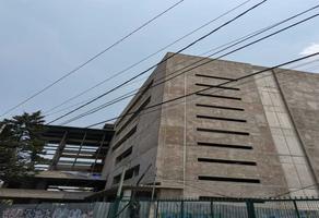 Foto de terreno habitacional en venta en avenida congreso de la union 5737 , ampliación san juan de aragón, gustavo a. madero, df / cdmx, 0 No. 01