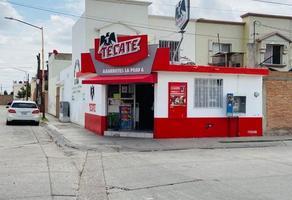 Foto de local en venta en avenida constelaciones , villas del guadiana iv, durango, durango, 0 No. 01