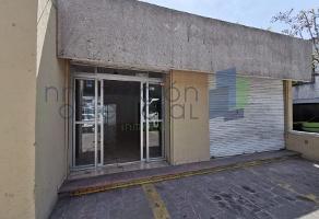 Foto de local en renta en avenida constitiyentes , el pocito, corregidora, querétaro, 0 No. 01