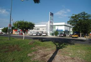 Foto de local en renta en avenida constitución 0, los olivos, colima, colima, 18158054 No. 01