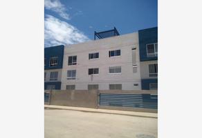 Foto de departamento en venta en avenida constitucion 1, santa maría guadalupe las torres 1a sección, cuautitlán izcalli, méxico, 0 No. 01
