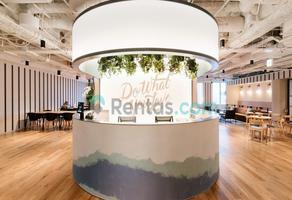 Foto de oficina en renta en avenida constitución 2050, monterrey centro, monterrey, nuevo león, 0 No. 01
