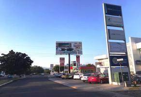 Foto de local en renta en avenida constitución 2171, los olivos, colima, colima, 12155300 No. 01