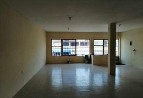 Foto de local en renta en avenida constitución 824 , villahermosa centro, centro, tabasco, 13178538 No. 01