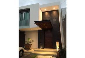 Foto de casa en venta en avenida constitución , colima centro, colima, colima, 0 No. 01