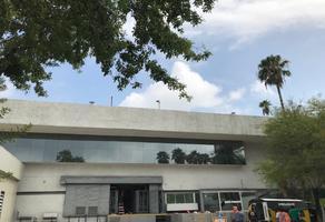 Foto de edificio en renta en avenida constitución , monterrey centro, monterrey, nuevo león, 9397340 No. 01