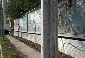 Foto de terreno habitacional en renta en avenida constitución, , obispado, monterrey, nuevo león, 20344351 No. 01