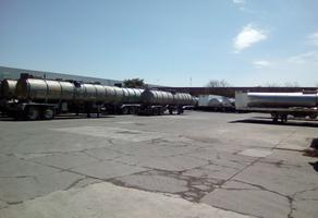 Foto de terreno industrial en venta en avenida constitución , san josé milla, cuautitlán, méxico, 0 No. 01