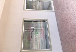Foto de local en renta en avenida constituyente poniente , el jacal, querétaro, querétaro, 20185631 No. 01
